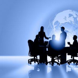 Reforma laboral: Pactos sobre jornadas de trabajo y descanso