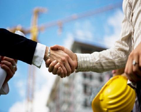 Nueva extensión de los beneficios y prestaciones de la LEY 21.227