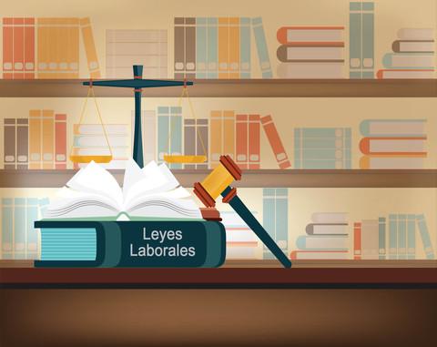 Ley 21.227: Reducción de jornada laboral