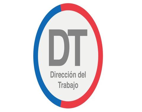 DICTAMEN N° 4417 SOBRE ENTREGA DE RIOHS POR MEDIOS ELECTRÓNICOS