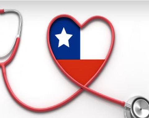Instructivo estado previsional y de salud al término de la relación laboral