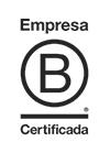 CZ Abogados se convierte en Empresa B Certificada®