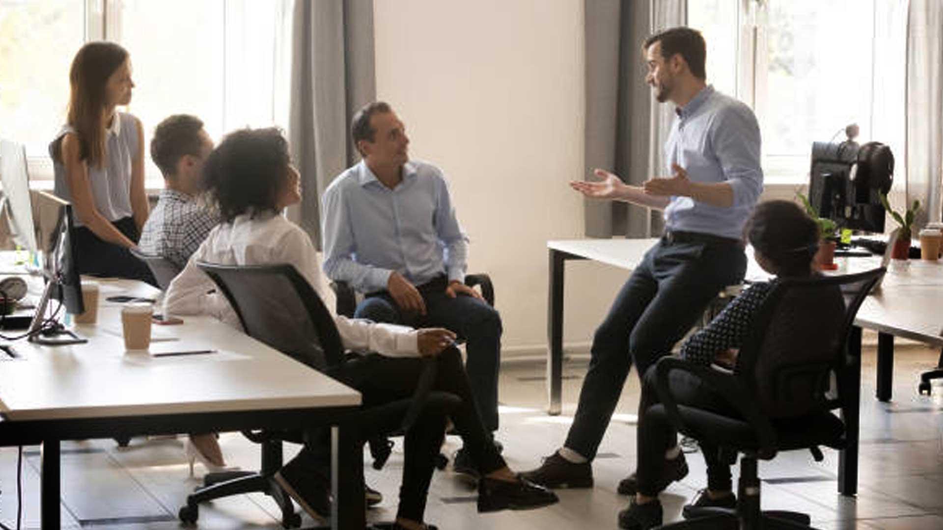 Asesoría Laboral Empresas y Migración CZabogados