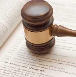 Estudio Jurídico Laboral-CZ-Abogados