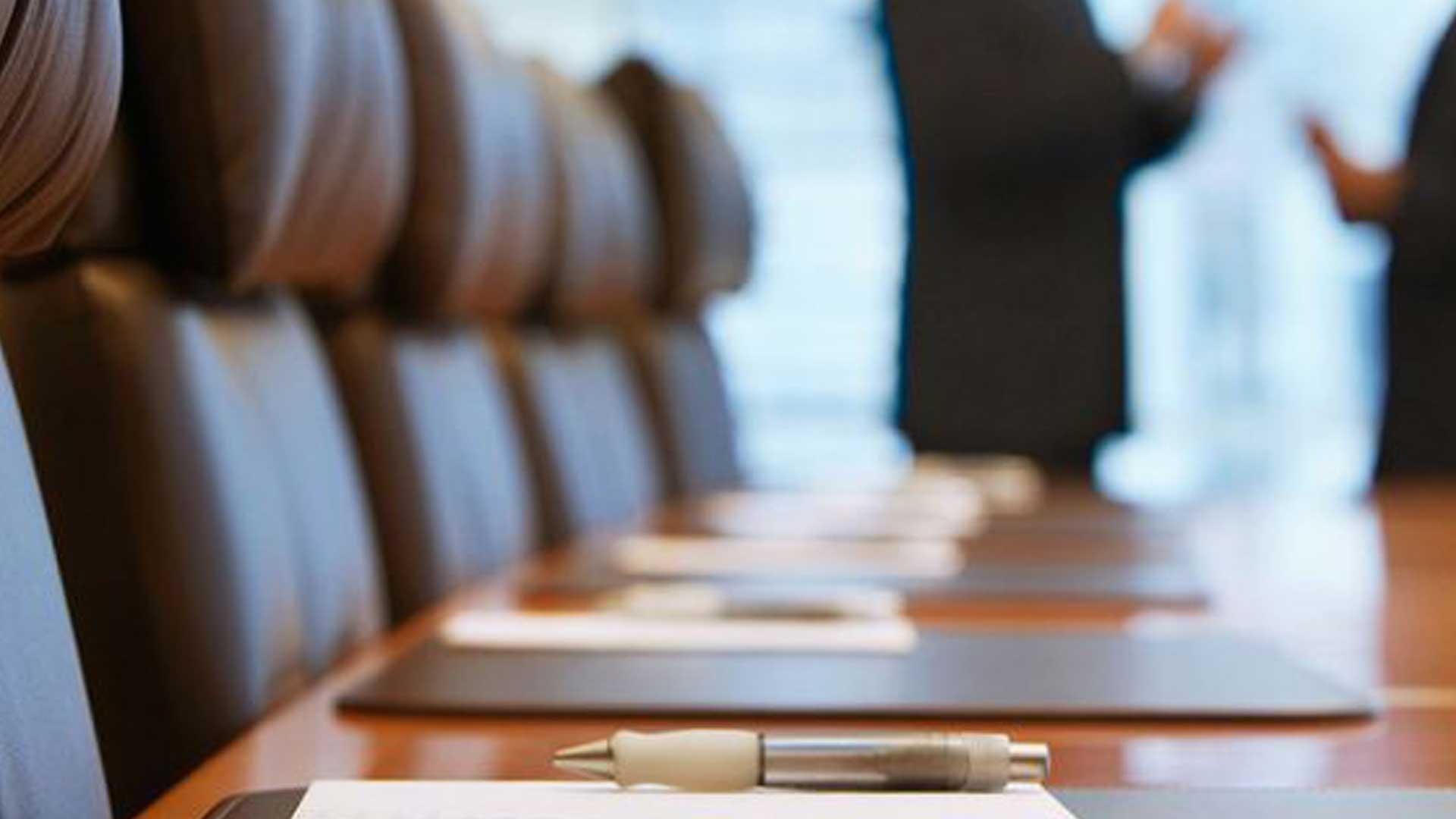 Derecho Corporativo y Societario CZabogados
