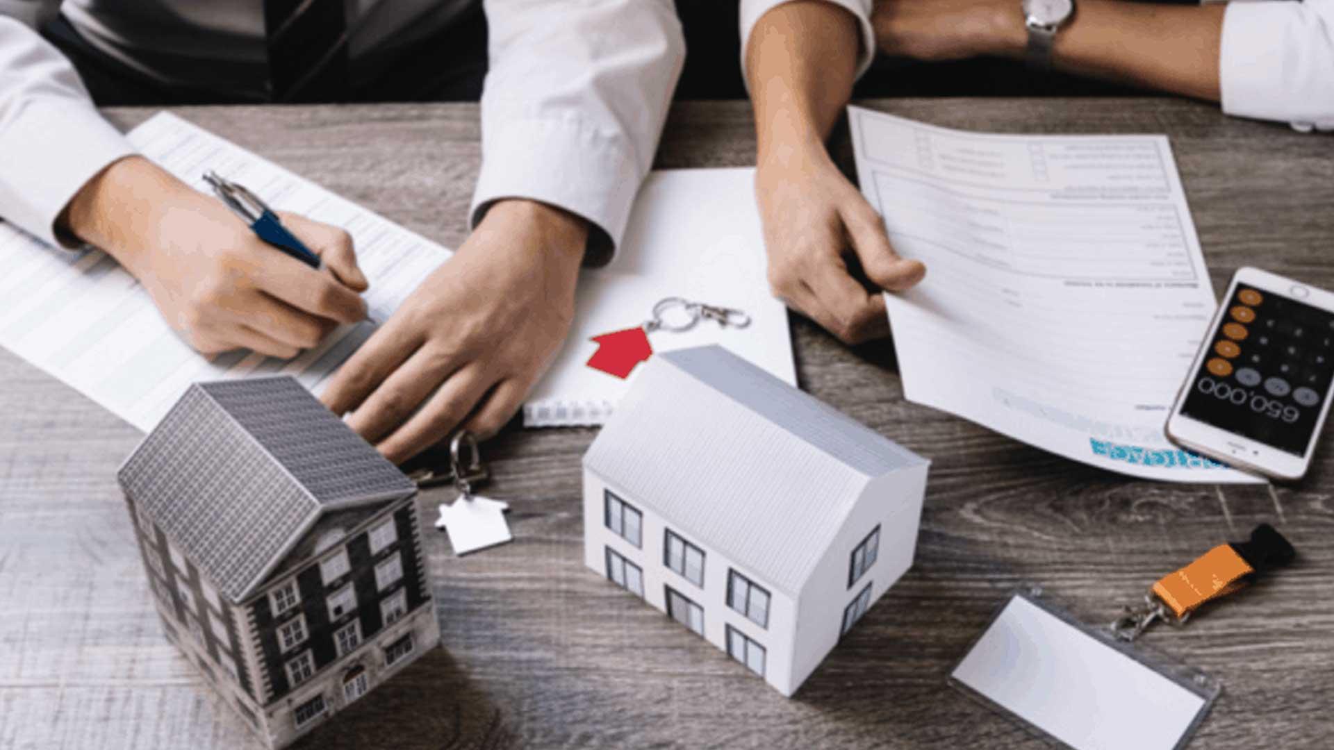 Inmobiliario y Copropiedad CZAbogados