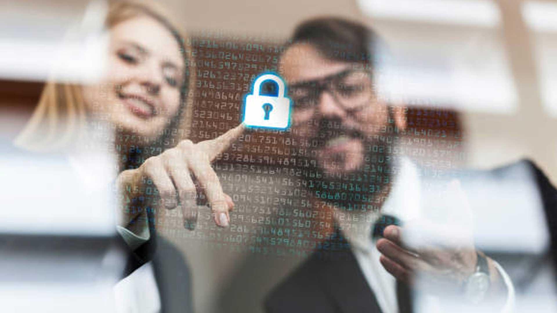 Protección de Datos Personales CZAbogados