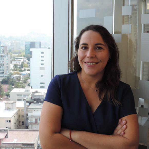 Paulina-Zamora-V