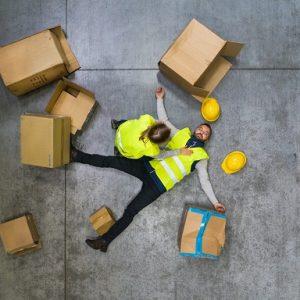 Ley 21.018. Familiares pueden demandar por accidentes del trabajo