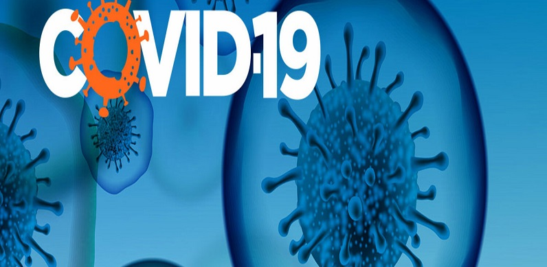 Nuevo Dictamen 1239/005 de 19-03-2020 de la DT sobre impacto de COVID-19 en las relaciones laborales