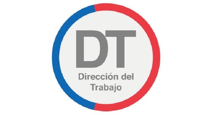 ORD. N°877/6; La DT dispondrá la Plataforma «Libro de remuneraciones electrónico»