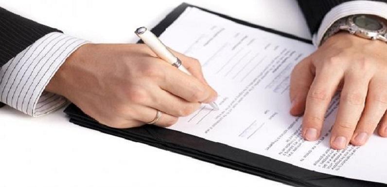 Ley 21.361 NUEVAS CONDICIONES PARA EL TÉRMINO DE LA RELACIÓN LABORAL Y DOCUMENTACIÓN ELECTRÓNICA