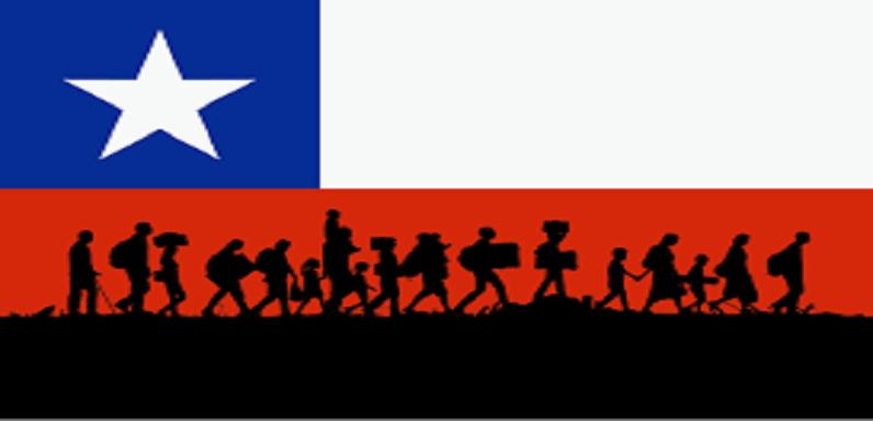 De la Expulsión y de los Recursos, Ley de Migración y Extranjería 2021