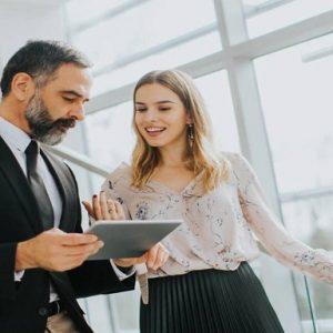 Ley N°21366 para Perfeccionar y Modernizar el Registro de Empresas y Sociedades