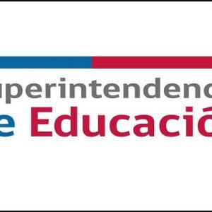 Autoevaluación de convivencia escolar como solución a las infracciones normativas