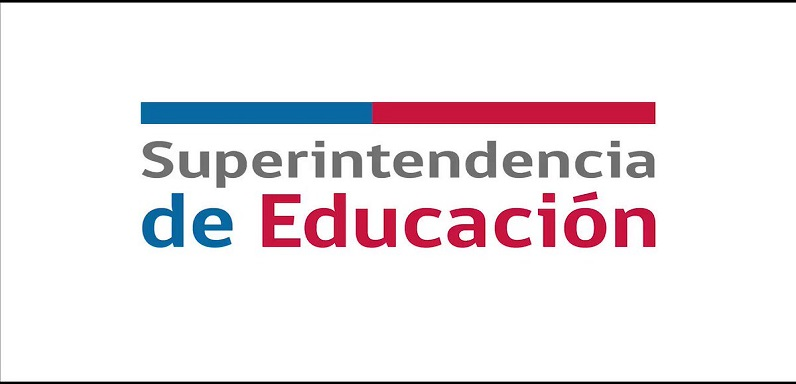 Plan «Super Simple» de la Superintendencia de Educación